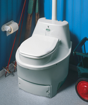 Composting_toilet